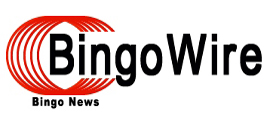 BingoWire.com: Bingo News | Online Bingo News
