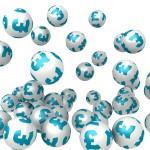 Bingo Affiliates Cashing in on the Online Bingo Boom