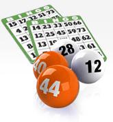 Online Bingo at Bingo Plex