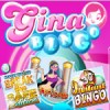 Gina Bingo New Games