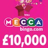 Mecca Bingo Moments