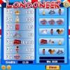 Online Bingo Pull Tabs Londoneer