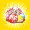 Online bingo is a prize winner's paradise