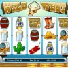 Wild West Online Slots