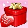Ritzy Bingo Valentines