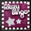 Ritzy Online Bingo Jackpot