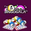 Bingo Gala Jackpots