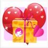 Gina Bingo Valentines