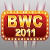 Bingo World Championship