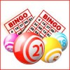 London prepares itself for biggest bingo gathering ever