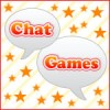 Chat games bring players closer