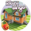Ritzy Bingo is a Safe House