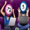 bet365 bingo big night in