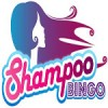 Shampoo Bingo Easter Egg Hunt