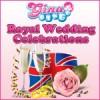 Gina Bingo weekend Royal specials