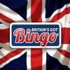 Britain's Got Bingo