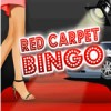 Red Carpet Bingo