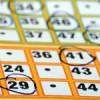 Cheer yourself up with online bingo
