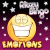 Discover high and low emotions at Ritzy Bingo