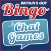Bingo Chat games – a light-hearted way to earn serious cash