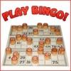 Online bingo blossoms into a beauty