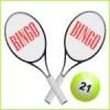 Bingo Tennis