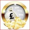 Lottery winners remind us how good it feels