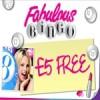 New UK Bingo Site Fabulous Bingo Goes Live