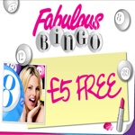 New UK Bingo Site Fabulous Bingo Goes Live
