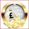 Lucky RedRose Wins Premier Bingo Jackpot