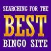 Learn Bingo Lesson from a Meerkat