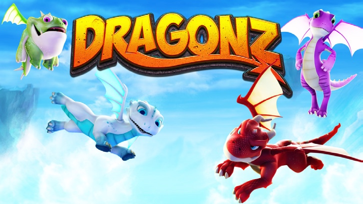 dragons-online-slots-microgaming
