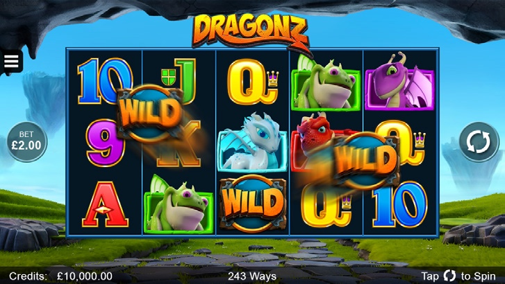 dragonz-casino-slots