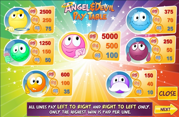 angel-devil-slots-2