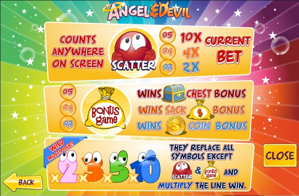 angel-devil-slots-3